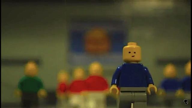 lego-stopmotion-thumbnail
