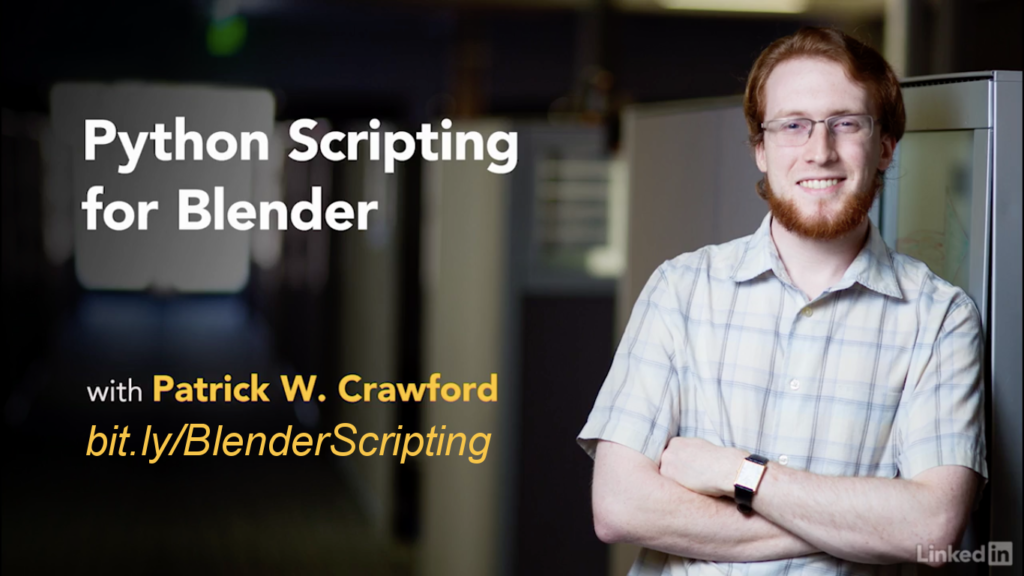 scripting-in-blender-course