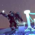 overwatch astroneer game 3d render