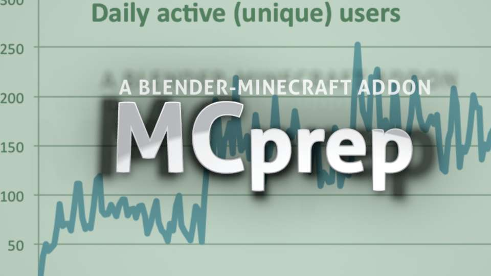 mcprep-stats
